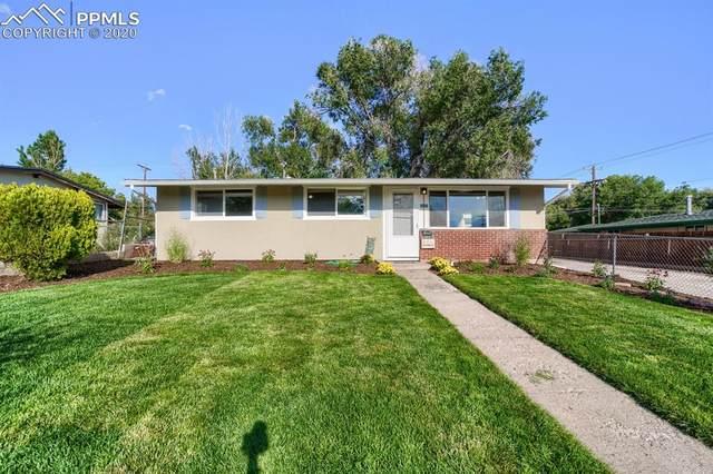 3203 Pennsylvania Avenue, Colorado Springs, CO 80907 (#3981153) :: CC Signature Group