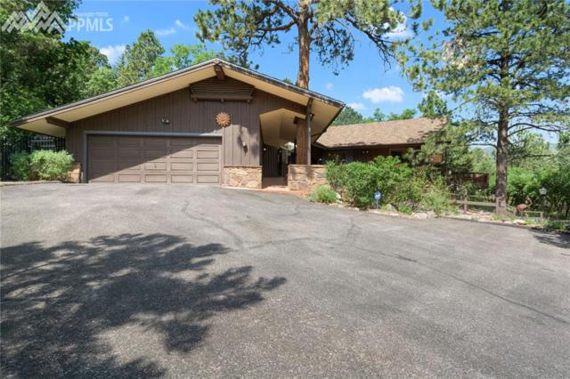 34 Upland Road, Colorado Springs, CO 80906 (#3983844) :: Fisk Team, RE/MAX Properties, Inc.