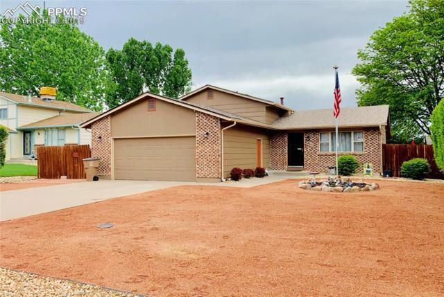 4605 Cedarweed Boulevard, Pueblo, CO 81001 (#3984231) :: Venterra Real Estate LLC