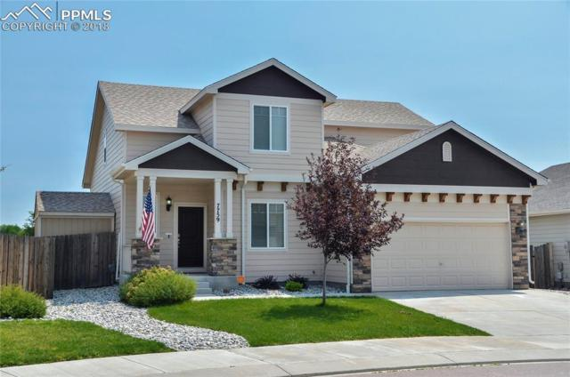 7759 Whipple Place, Fountain, CO 80817 (#3986084) :: Harling Real Estate