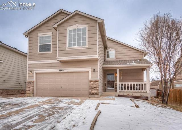 6869 Ketchum Drive, Colorado Springs, CO 80911 (#3989404) :: CC Signature Group