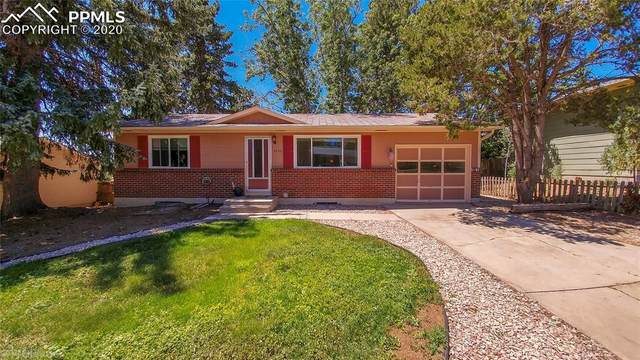 4906 Villa Circle, Colorado Springs, CO 80918 (#3990737) :: Action Team Realty