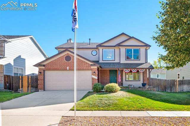 6335 Moccasin Pass Court, Colorado Springs, CO 80919 (#3990786) :: CC Signature Group