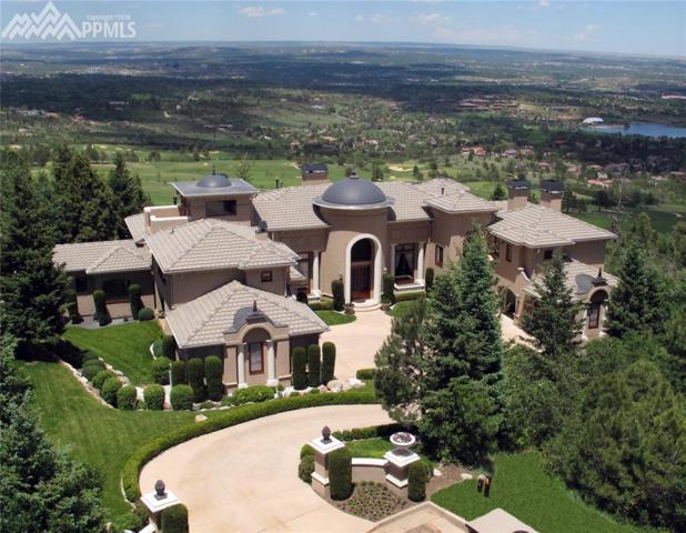 4705 Broadlake View, Colorado Springs, CO 80906 (#3991525) :: Fisk Team, RE/MAX Properties, Inc.