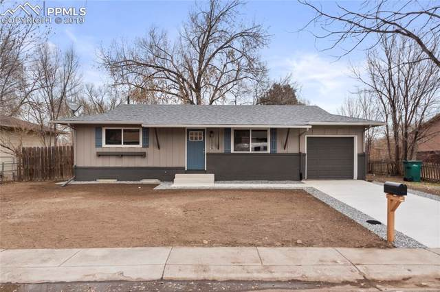 1235 Hartford Street, Colorado Springs, CO 80906 (#3992269) :: 8z Real Estate