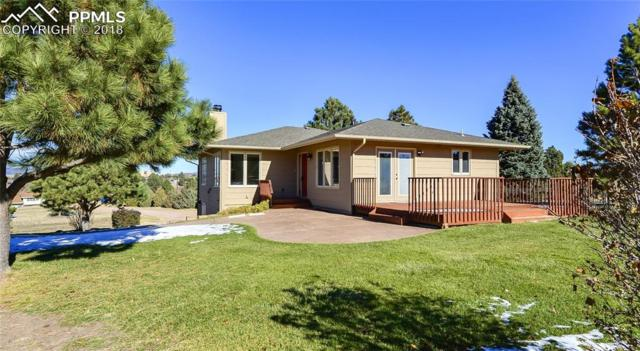 9955 Otero Avenue, Colorado Springs, CO 80920 (#3992485) :: 8z Real Estate