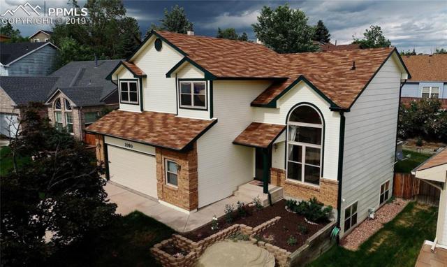 3760 Cranswood Way, Colorado Springs, CO 80918 (#3994048) :: The Treasure Davis Team