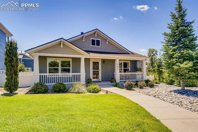 7601 Tabernash Drive, Colorado Springs, CO 80923 (#3994301) :: Finch & Gable Real Estate Co.