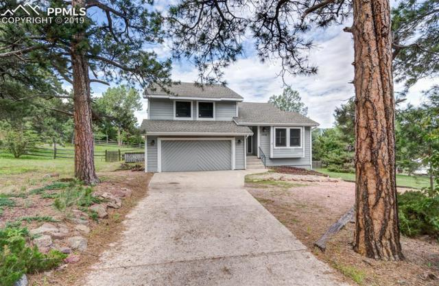 17935 New London Road, Monument, CO 80132 (#3994937) :: Perfect Properties powered by HomeTrackR
