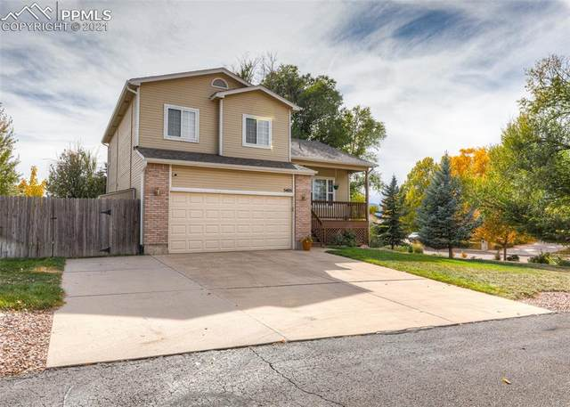 5405 Crystal Loma Point, Colorado Springs, CO 80915 (#3996567) :: RE/MAX Professionals