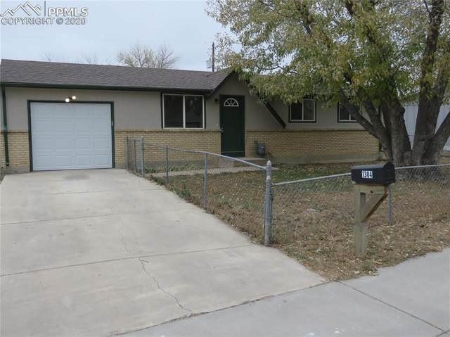 1304 Maxwell Street, Colorado Springs, CO 80906 (#3998924) :: 8z Real Estate