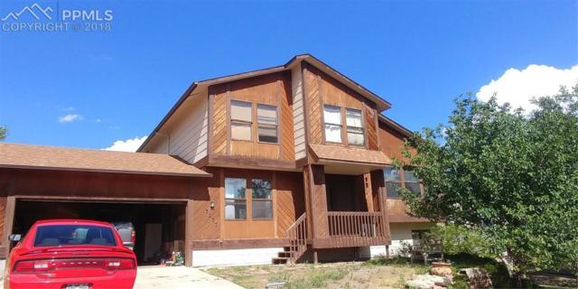 5257 Willowbrook Road, Colorado Springs, CO 80917 (#4003323) :: Harling Real Estate