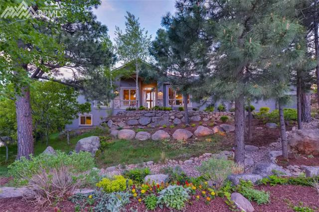 165 Stanwell Street, Colorado Springs, CO 80906 (#4007503) :: 8z Real Estate