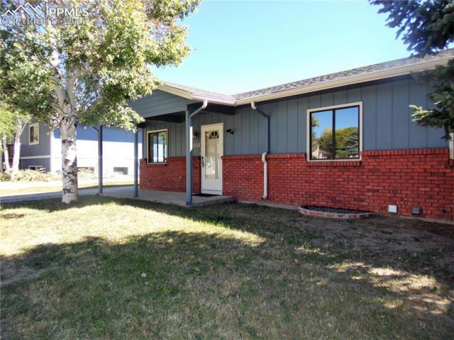 2035 Shawnee Drive, Colorado Springs, CO 80915 (#4015658) :: Jason Daniels & Associates at RE/MAX Millennium