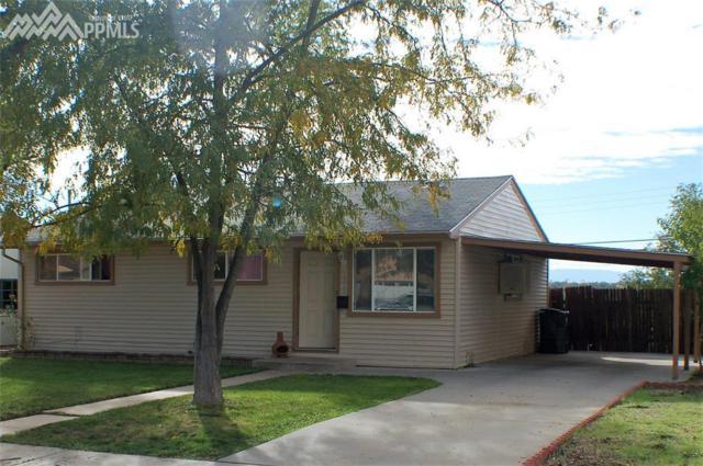 1815 Mohawk Road, Pueblo, CO 81001 (#4016315) :: 8z Real Estate