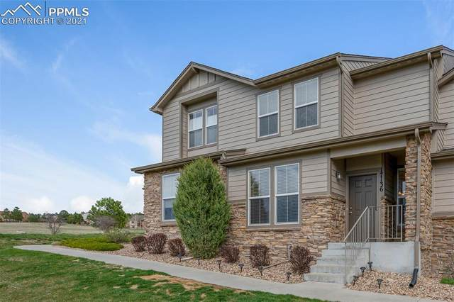 17136 Silent Forest Point, Monument, CO 80132 (#4017736) :: Finch & Gable Real Estate Co.