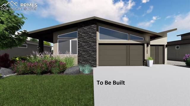 3735 Bierstadt Lake Court, Colorado Springs, CO 80924 (#4020197) :: Action Team Realty