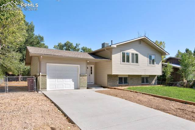 6875 Narrow Gauge Street, Colorado Springs, CO 80911 (#4021049) :: CC Signature Group