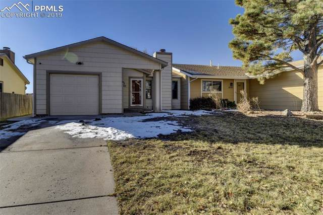 5765 Whimsical Drive, Colorado Springs, CO 80917 (#4021784) :: HomePopper