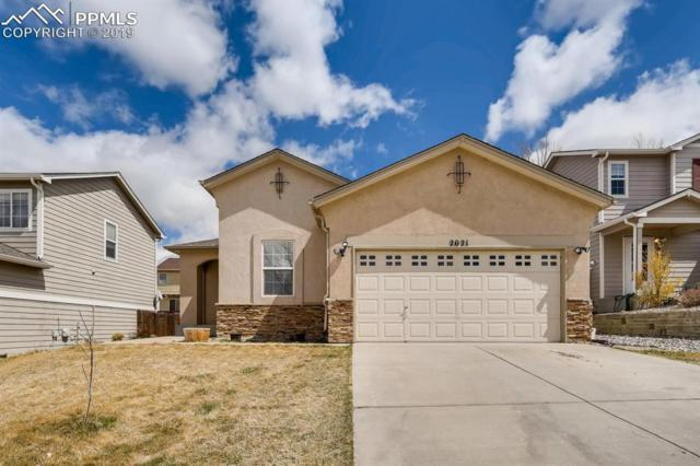 2021 Springside Drive, Colorado Springs, CO 80951 (#4023034) :: CC Signature Group