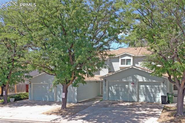 2484 Astrozon Circle, Colorado Springs, CO 80916 (#4027703) :: Finch & Gable Real Estate Co.