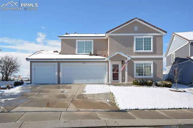 7749 Lantern Lane, Fountain, CO 80817 (#4028451) :: Venterra Real Estate LLC