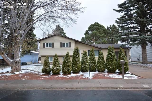 3906 Encino Street, Colorado Springs, CO 80918 (#4032610) :: The Kibler Group