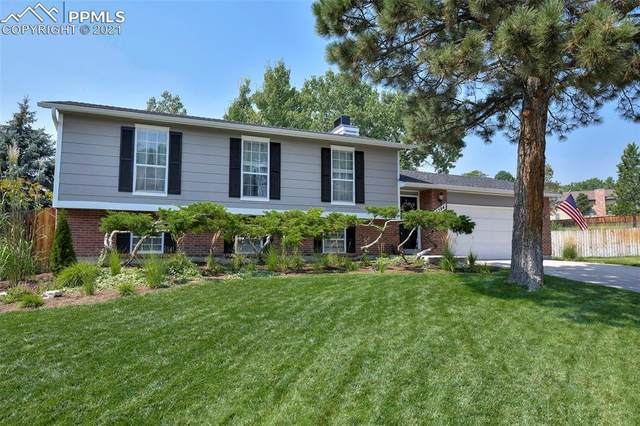 6394 Leadville Circle, Colorado Springs, CO 80919 (#4033694) :: Tommy Daly Home Team