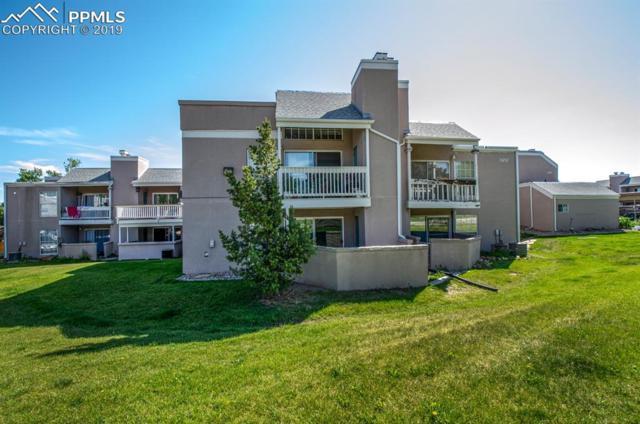 3450 Parkmoor Village Drive B, Colorado Springs, CO 80917 (#4048469) :: Fisk Team, RE/MAX Properties, Inc.