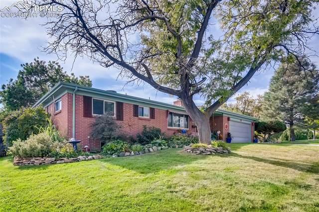 5098 S Michigan Court, Littleton, CO 80123 (#4050231) :: Simental Homes | The Cutting Edge, Realtors