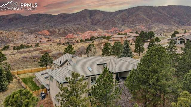 2820 Rossmere Street, Colorado Springs, CO 80919 (#4052781) :: Hudson Stonegate Team