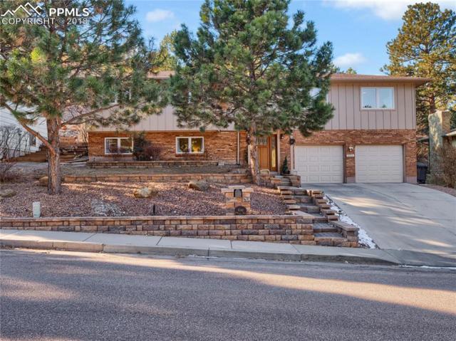 6240 Garlock Way, Colorado Springs, CO 80918 (#4053372) :: Harling Real Estate