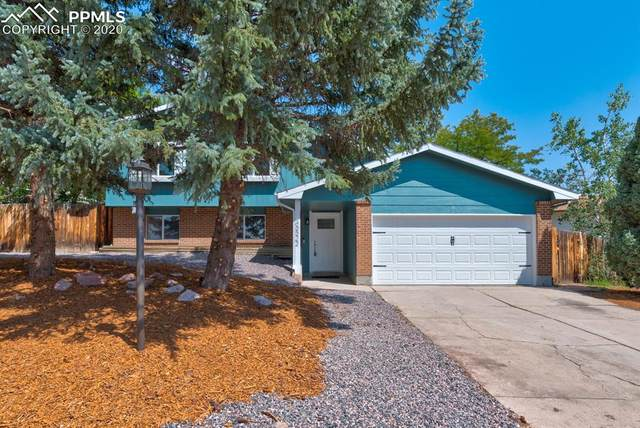 5522 Lantana Drive, Colorado Springs, CO 80915 (#4053665) :: 8z Real Estate