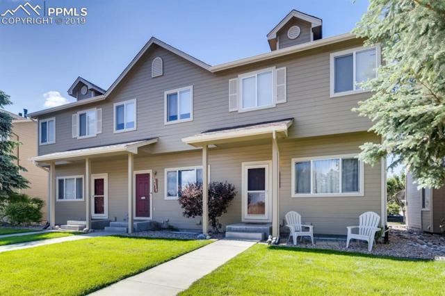 6639 Bismark Road, Colorado Springs, CO 80922 (#4054572) :: Fisk Team, RE/MAX Properties, Inc.