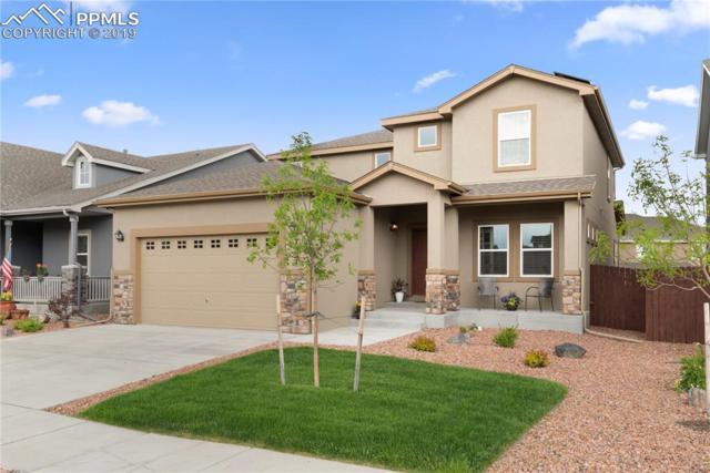 7621 Barraport Drive, Colorado Springs, CO 80908 (#4054638) :: CC Signature Group