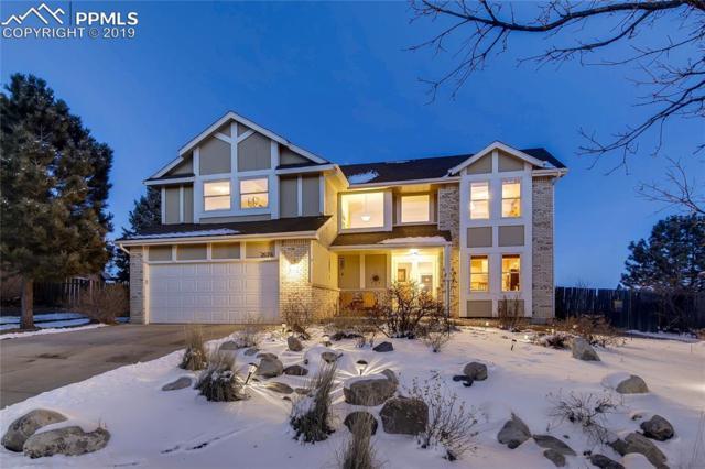 2176 Ramsgate Terrace, Colorado Springs, CO 80919 (#4056042) :: The Peak Properties Group