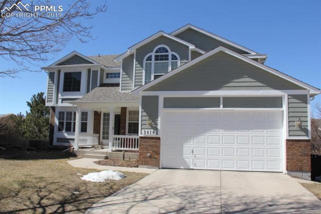 3410 Bethel Court, Colorado Springs, CO 80920 (#4060694) :: Fisk Team, RE/MAX Properties, Inc.
