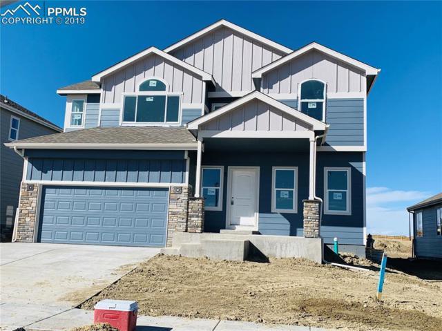 12744 Morning Breeze Way, Peyton, CO 80831 (#4061972) :: Colorado Home Finder Realty