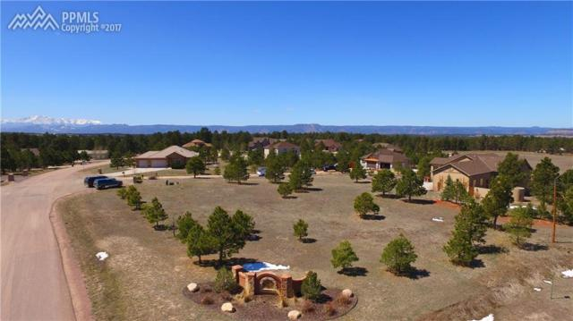 4160 Highview Drive, Colorado Springs, CO 80908 (#4064048) :: 8z Real Estate