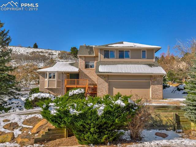 7008 Oak Valley Drive, Colorado Springs, CO 80919 (#4066338) :: Tommy Daly Home Team