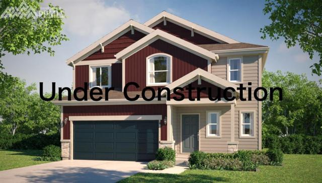 7959 Ainsley Park Place, Colorado Springs, CO 80927 (#4068799) :: 8z Real Estate