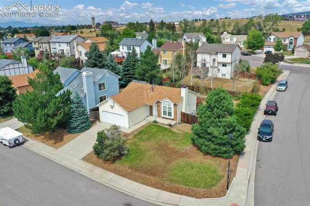 4802 Herndon Circle, Colorado Springs, CO 80920 (#4069352) :: Tommy Daly Home Team