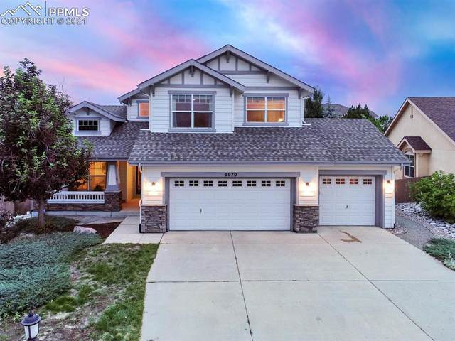 9970 Red Sage Drive, Colorado Springs, CO 80920 (#4070641) :: Action Team Realty