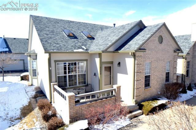 5880 Tradewind Point, Colorado Springs, CO 80923 (#4074108) :: The Peak Properties Group