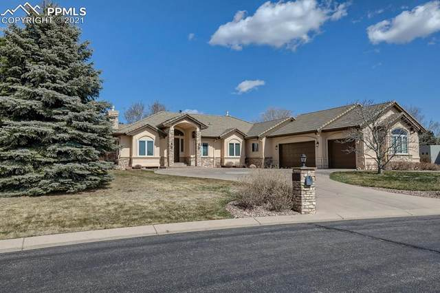 3745 Camel Grove, Colorado Springs, CO 80904 (#4074297) :: The Artisan Group at Keller Williams Premier Realty