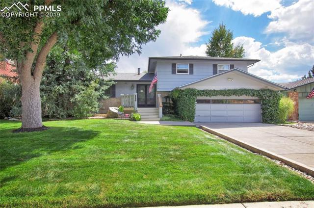 2629 E Serendipity Circle, Colorado Springs, CO 80917 (#4082871) :: Tommy Daly Home Team
