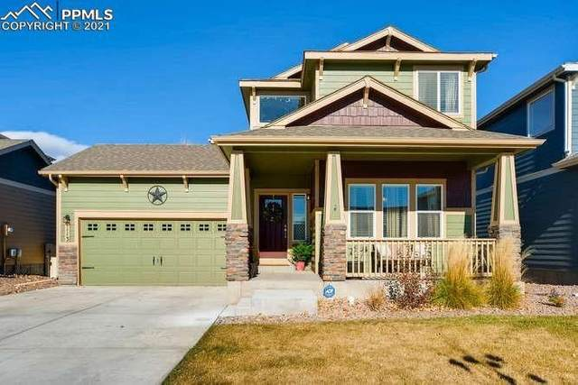 1113 Antrim Loop, Colorado Springs, CO 80910 (#4083664) :: Fisk Team, RE/MAX Properties, Inc.