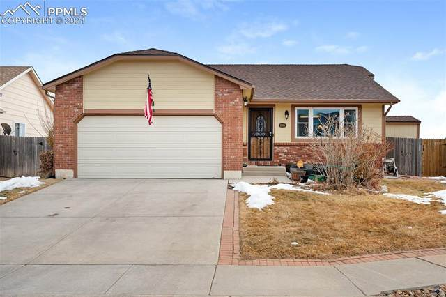 1685 Needham Court, Colorado Springs, CO 80916 (#4085839) :: 8z Real Estate