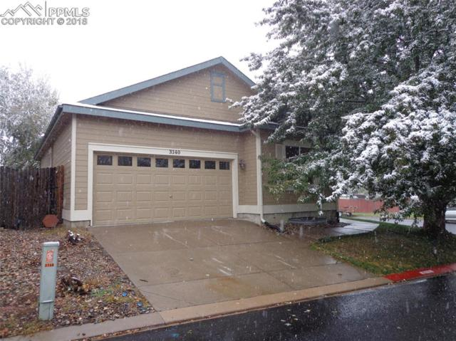 3140 Tidewater Point, Colorado Springs, CO 80922 (#4089740) :: 8z Real Estate