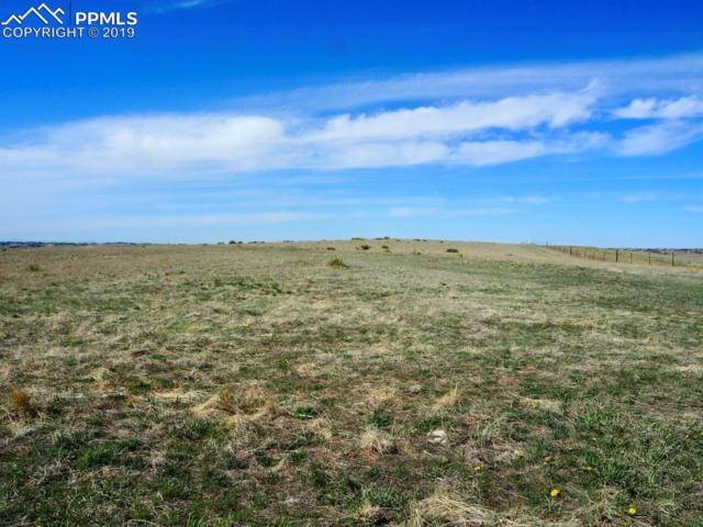 43105 Ptarmigan Road, Parker, CO 80138 (#4090416) :: Action Team Realty